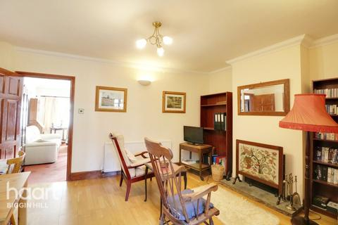 2 bedroom end of terrace house for sale - Westmore Road, Tatsfield