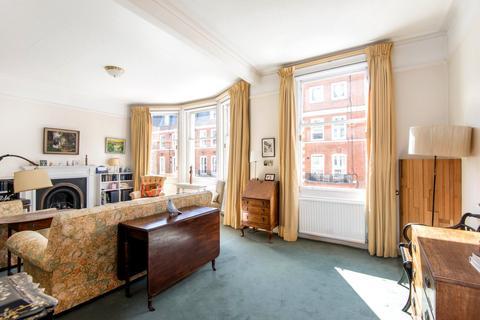4 bedroom property for sale - Ridgmount Gardens, WC1E