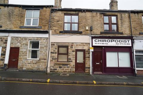 4 bedroom terraced house to rent - South Road, Walkley, Sheffield