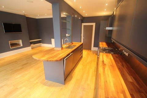 2 bedroom apartment to rent - HARLOW MOOR DRIVE, HARROGATE, HG2 0JY