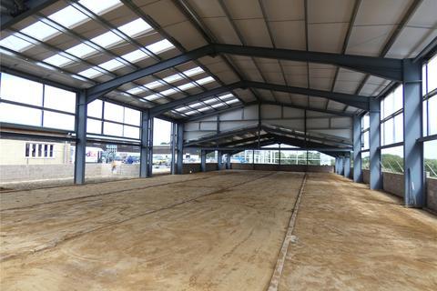 Industrial unit to rent - Northbrook Estate, Farnham Road, Farnham, GU10