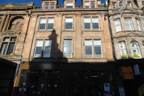 2 bedroom flat to rent - School Wynd, Paisley, PA1