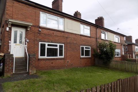 2 bedroom flat to rent - Stanmore Grove,  Leeds, LS4