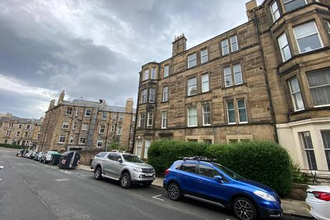 1 bedroom flat to rent - Comiston Terrace, Morningside, Edinburgh, EH10