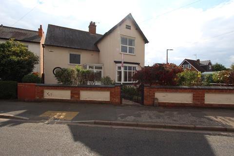 3 bedroom detached house to rent - Draycott Road, Sawley, NG10