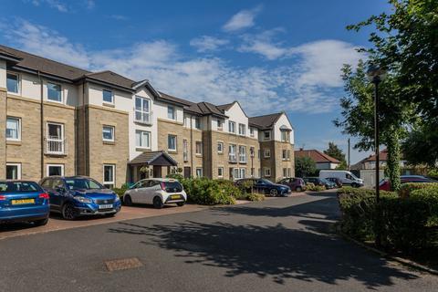 2 bedroom flat for sale - Flat 20 Kelburne Court, 53 Glasgow Road, Paisley, PA1 3AF