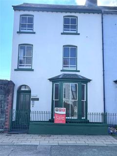 3 bedroom flat for sale - High Street, Tywyn, LL36