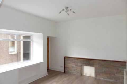 2 bedroom flat to rent - Feus Road, Perth PH1