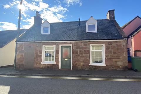 3 bedroom detached villa for sale - 64 Clyde Street,  INVERGORDON, IV18 0DS