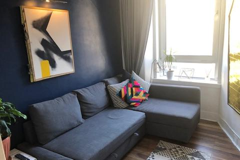 1 bedroom flat to rent - Leadside Road, Rosemount, Aberdeen, AB25