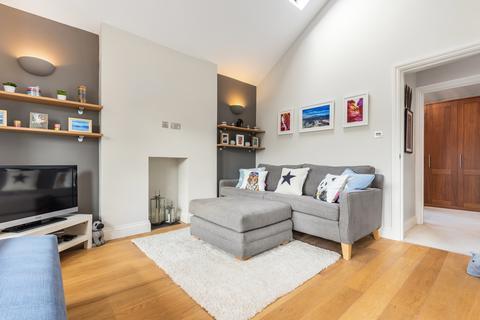 2 bedroom flat for sale - Oakhurst Grove East Dulwich SE22