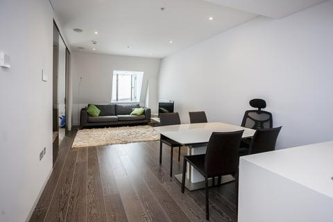 2 bedroom apartment for sale - Strand, London WC2R