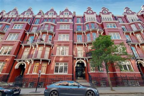 4 bedroom flat for sale - HYDE PARK MANSIONS, CABBELL STREET, London, NW1