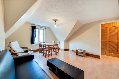 1 bedroom apartment to rent - Essex Road, Canonbury, Islington, London, N1