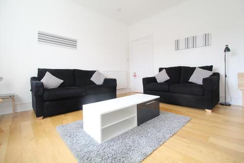 1 bedroom flat to rent - Pitstruan Place T/L, Aberdeen, AB10
