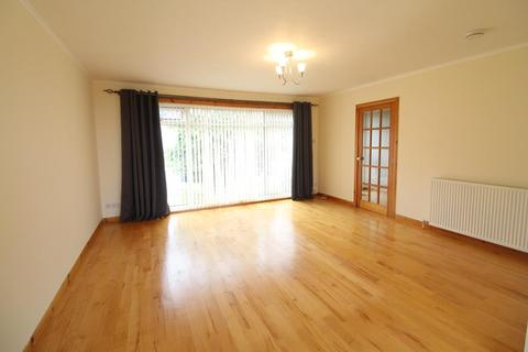 3 bedroom bungalow to rent - Eastside Drive, Westhill, AB32