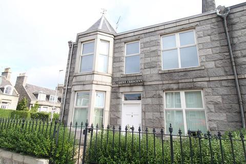 4 bedroom flat to rent - Rosemount Place, First Floor, AB25