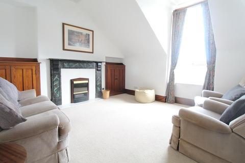2 bedroom property to rent - St Johns Road, Bucksburn, AB21