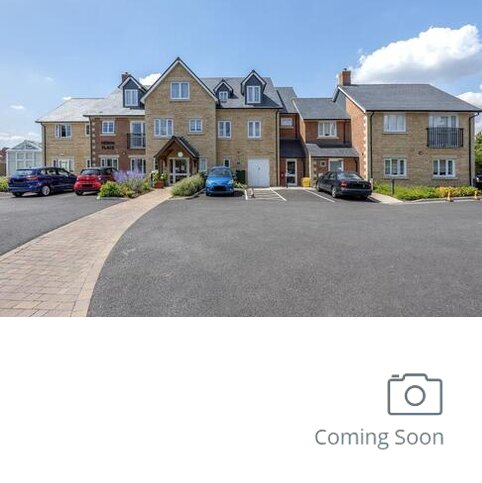 2 bedroom retirement property for sale - Kidlington,  Oxfordshire,  OX5
