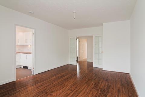 2 bedroom apartment to rent - Wheatsheaf Close, Nr Canary Wharf, London, E14
