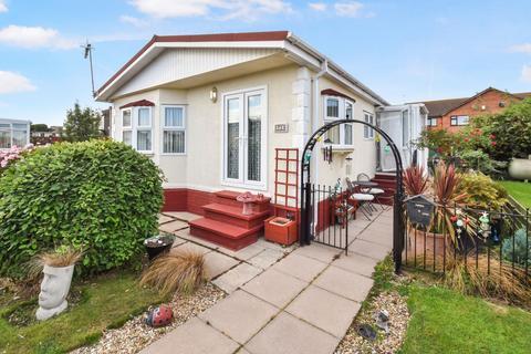 3 bedroom bungalow for sale - Seabreeze Park, Ingoldmells, PE25