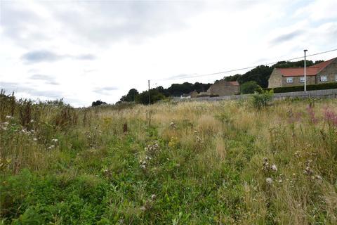 Land for sale - Redworth, Newton Aycliffe, County Durham, DL5