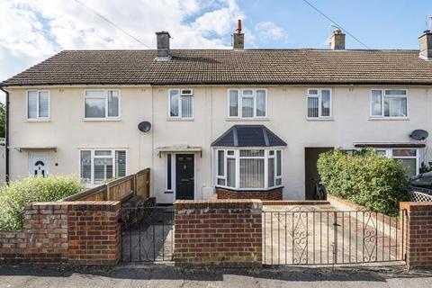4 bedroom terraced house for sale - Headington,  Oxford,  OX3