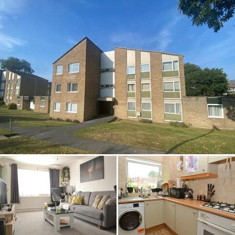 2 bedroom flat for sale - Westbourne Centre