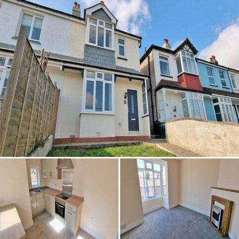 3 bedroom end of terrace house to rent - Woodvale Terrace, Launceston