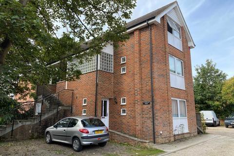 1 bedroom apartment to rent - Albert Street, Fleet