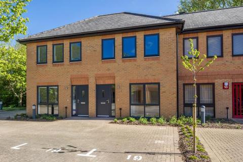2 bedroom semi-detached house for sale - Lakesmere Close, Kidlington, Oxfordshire