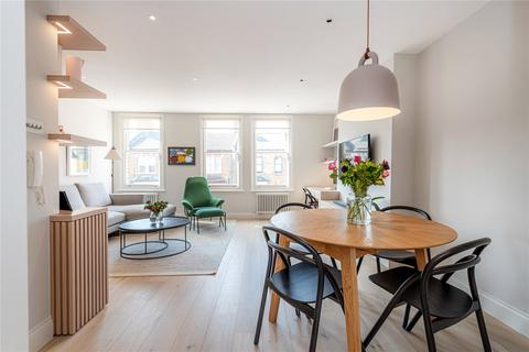 2 bedroom apartment for sale - Fermoy Road, London, W9