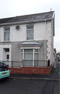 3 bedroom end of terrace house to rent - Tyisha Road, Llanelli
