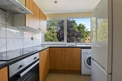 2 bedroom apartment to rent - Lyndum Court, Lordship Lane, N22