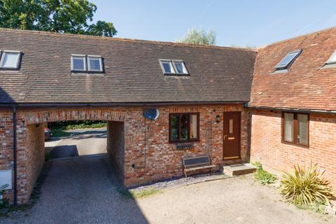 2 bedroom cottage for sale - Court Lodge, Bethersden