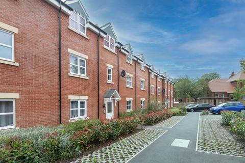2 bedroom apartment to rent - Birnam Court, Escelie Way, Selly Oak