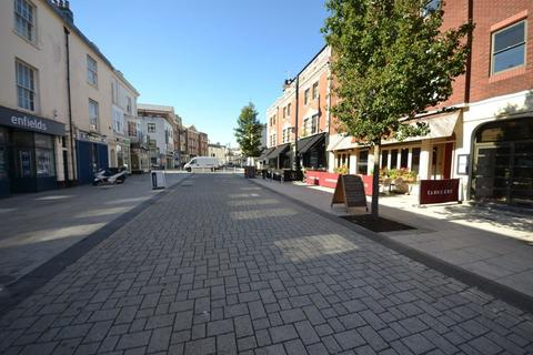 1 bedroom flat to rent - 40A  Oxford Street, City Centre, Southampton, SO14