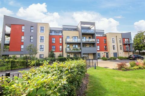 2 bedroom apartment for sale - Stock Way, Nailsea, BS48
