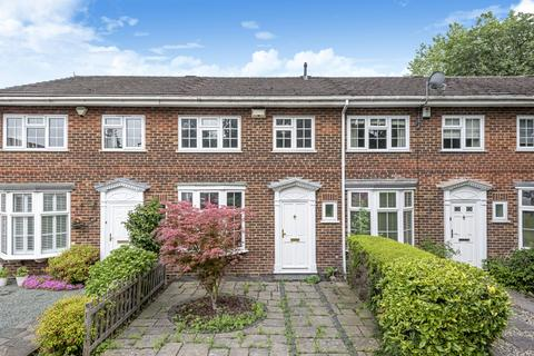 3 bedroom terraced house for sale - Caygill Close Bromley BR2