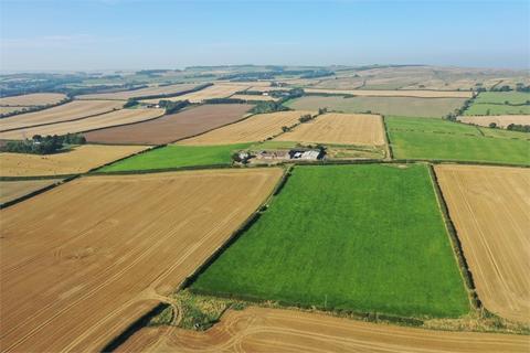 4 bedroom detached house for sale - Baldersbury Hill Farm, Berwick upon Tweed, Northumberland