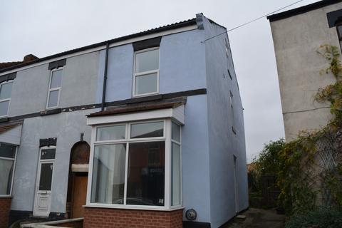 4 bedroom end of terrace house to rent - Greasbrough Road, Parkgate, Rotherham