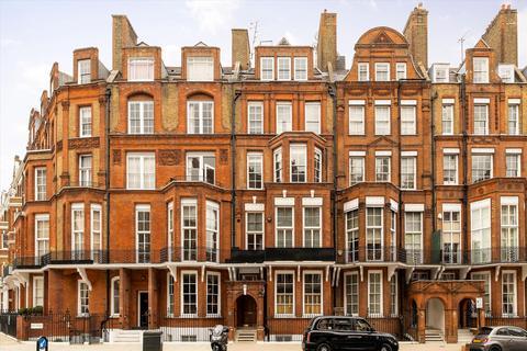 1 bedroom flat for sale - Pont Street, London, SW1X