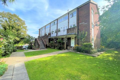 2 bedroom maisonette to rent - St. Josephs Road, Aldershot