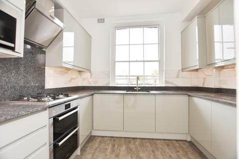 2 bedroom flat to rent - Greenwich High Road Greenwich SE10