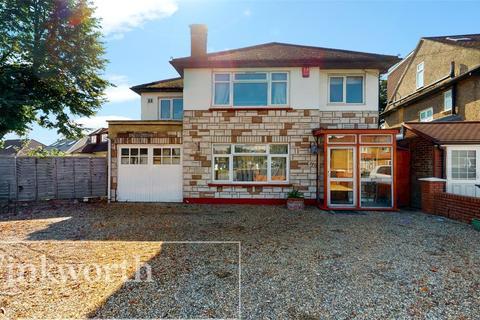 5 bedroom detached house for sale - Draycott Avenue, Harrow, HA3