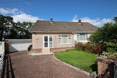2 bedroom semi-detached bungalow for sale - Midway, Kingskerswell | Newton Abbot