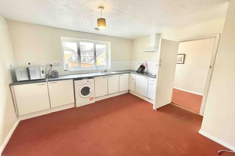 2 bedroom flat to rent - Anglesea Road, Woolwich SE18