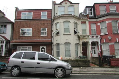 2 bedroom flat to rent - Hampden Road, N8