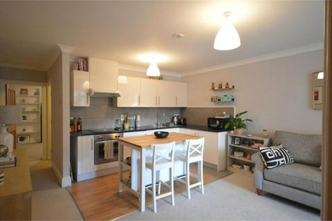 1 bedroom flat for sale - Romsey Road, Winchester