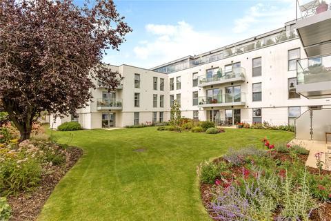 2 bedroom penthouse for sale - New Court, Lansdown Road, Cheltenham, Gloucestershire, GL50
